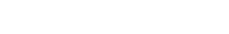 Sandy Branch Solar Project logo white